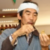 Cursus / workshop Japans Keramiek