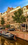 Nederlands Basis 3 (niveau A1+)