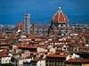 Florence in de 15e eeuw. Het begin van een nieuw tijdperk.