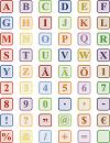 Dyslexie en andere leer- of leefproblemen voorkomen of oplossen? Het kan!