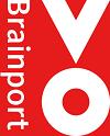 Lezing 4 De economische ontwikkeling van Helmond