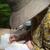 Zomercursus Tekenen  en Schilderen