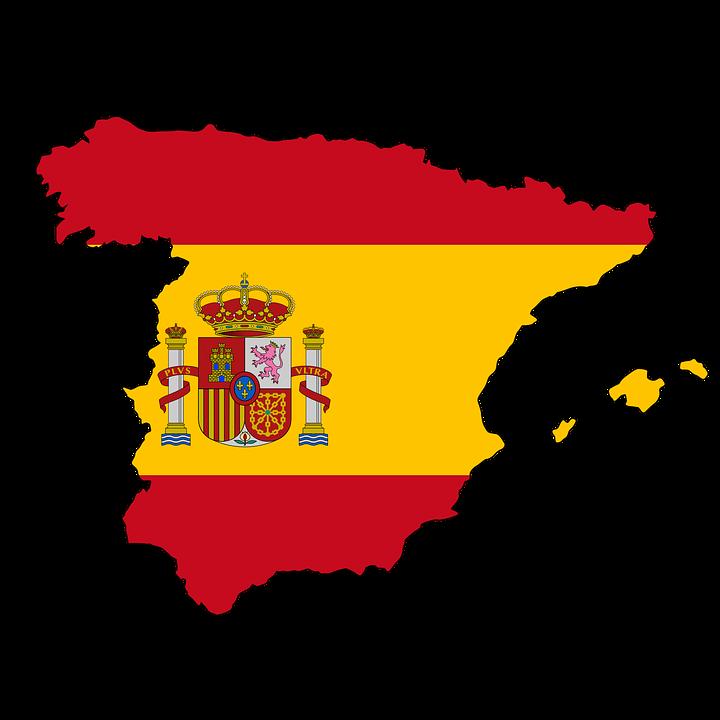 Spaans I