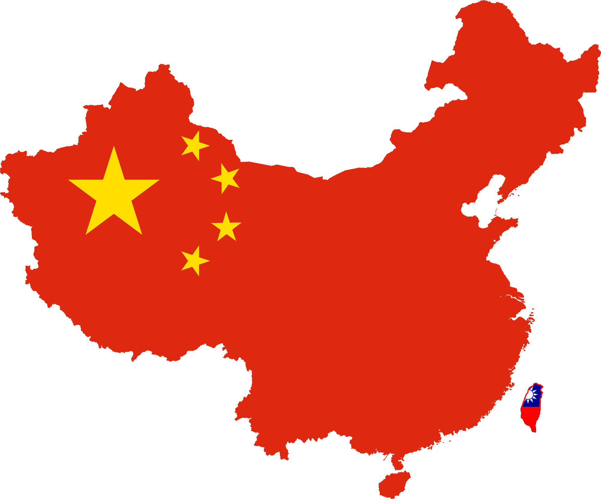 Chinees conversatie