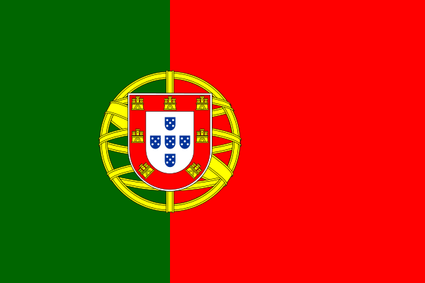 Portugees II