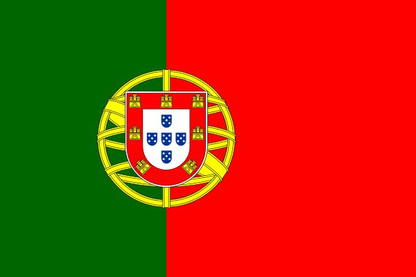 Portugees I