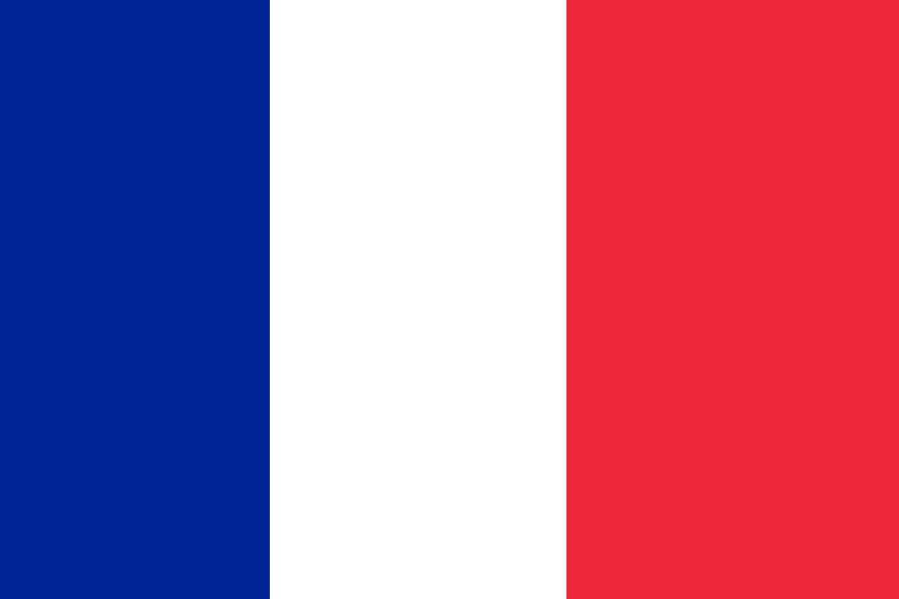 Frans conversatie voor beginners/Frans III