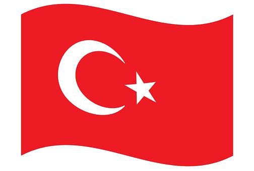 Turks I