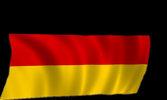 Duits op reis