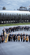 Luisteren naar klassieke muziek, najaar 2017