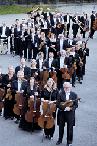 Luisteren naar klassieke muziek, voorjaar 2018