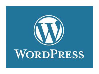 Maak je eigen website: WordPress voor beginners!