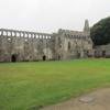 Engelse Middeleeuwen: de onderwerping van Wales