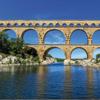 De oudheid in de Provence