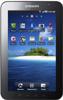 Tablet- en Smartphonegebruik voor beginners (Android)