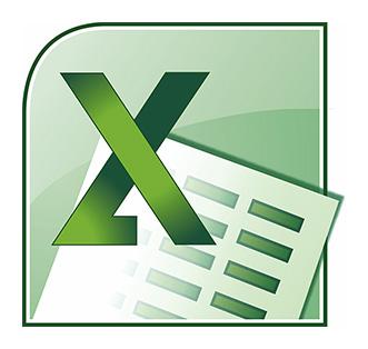 Excel voor starters
