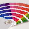 Kleur & Styling tips voor 50+ vrouw