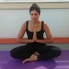 Meditatie en Yoga Nidra