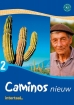 Cursus Spaans half-beginners 2 (A2-b)