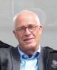 J. (Jan) Uittenbroek
