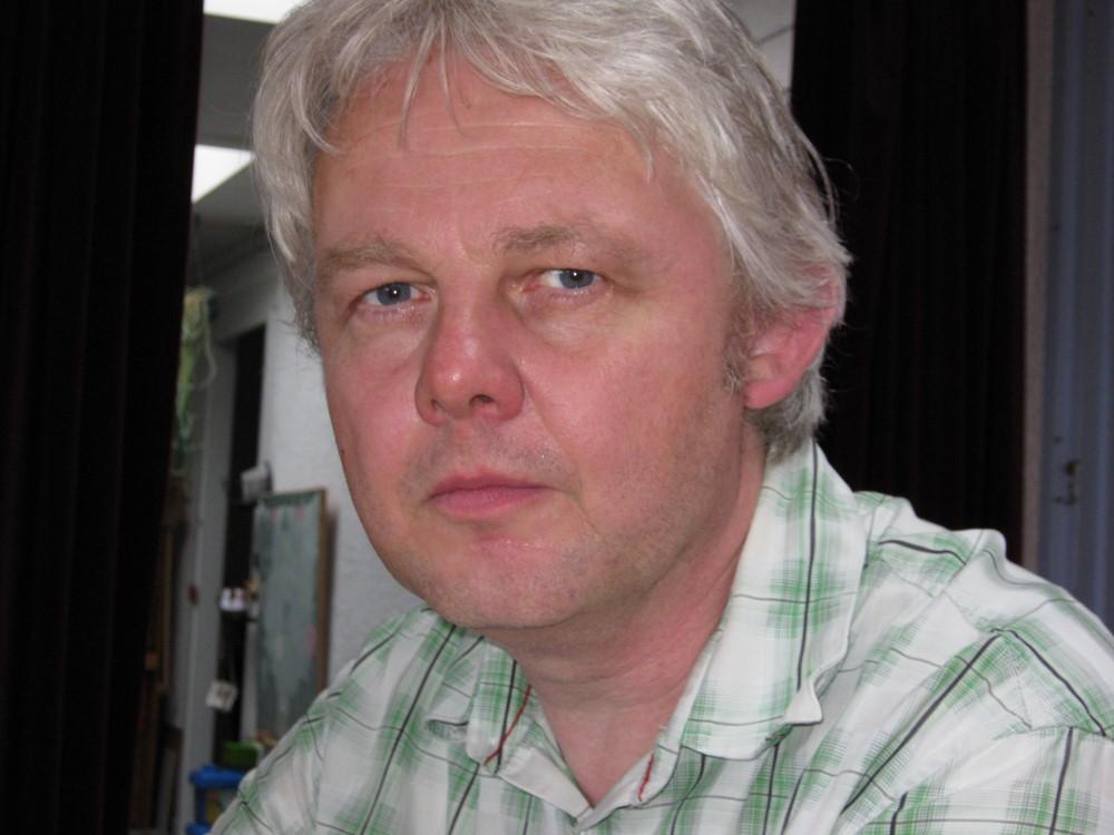 M. (Marcel) Reijerman