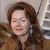 drs. M.T. (Marie-Thérèse) ter Haar