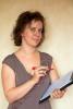 J. (Johanna) Snieder