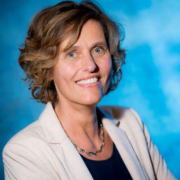 M. (Manon) van den Oord