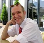 drs. O.S.P. (Otto) Gradstein