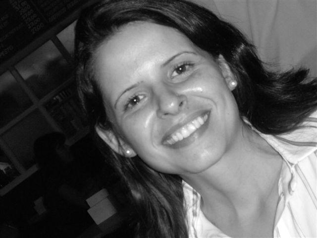 A. (Andrea) Martins de Andrade