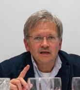 J.V.M. (Hans) Meijs