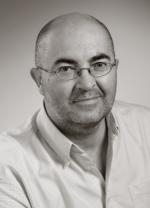 C.M. (César) Noordewier