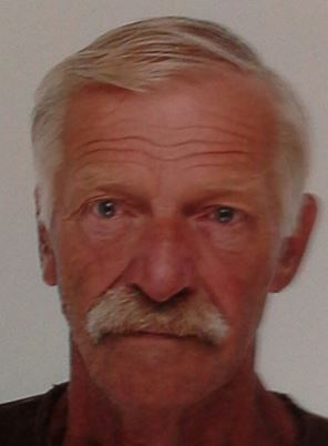 P.G. (Piet) Slager