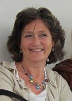 drs. M.C. (Marie-Claire) Valck Lucassen