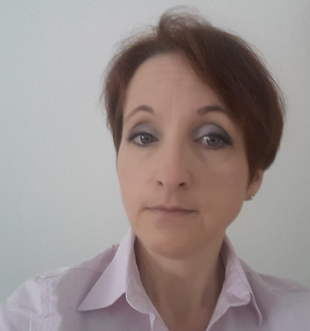 A.Z. (Anna) Sartanowicz