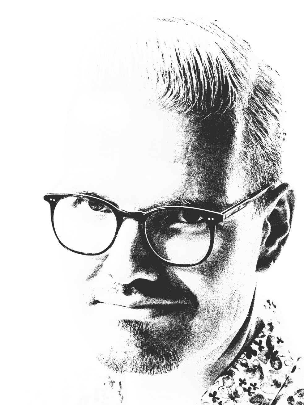 B. (Björn) Hermans