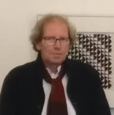 J.W. (Jan Willem) van Swigchem