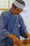 A. (Akira) Matsumoto