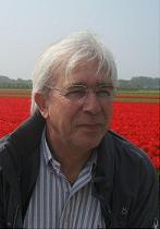 R. (Raymond) van Hooft