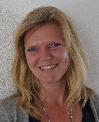 E.C. (Liesbeth) van Rooijen