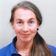 E.J.M. (Liesbeth) Barendse
