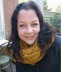 E. (Elise) Bergshoeff