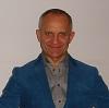 M. (Mariusz) Arendt