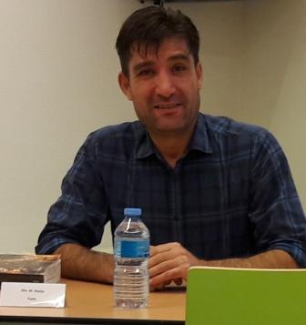 M. (Mustafa) Atalay
