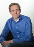DRS M. (Marco) van Nunen
