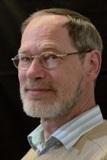 DR. H.P.M. (Hennie) van Vliet