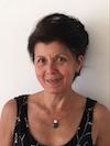 M. (Mariska) Horster