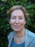M.A. (Silvia) Kronschnabl