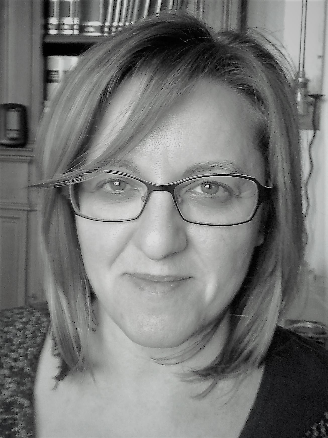 L. (Laura) Valiani