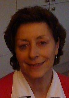 E. Figurelli
